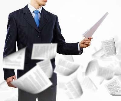 Заключение трудового договора - Понятие трудового договора