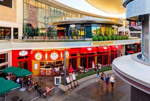 8ae2f30a4b03 Как открыть салон красоты в торговом центре  пошаговая инструкция
