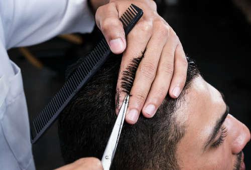 Автоматизации салона красоты или парикмахерской специфика выбора  Автоматизации салона красоты или парикмахерской специфика выбора системы