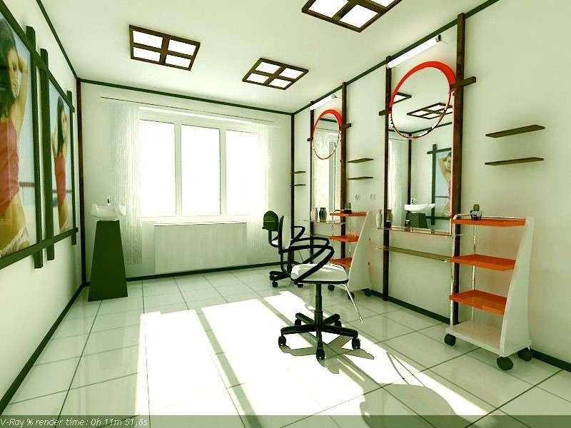 законодательство о вывесках салона красоты цокольный этаж
