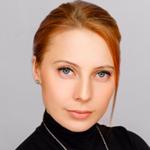Максимкина Александра