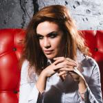 Антоненко Татьяна