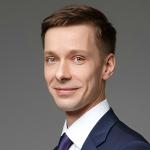 Толстов Алексей
