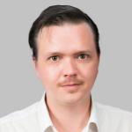 Сычев Вячеслав