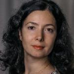 Федорова Анна