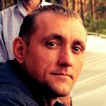 Винников Михаил