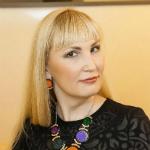 Колокольцева Наталия