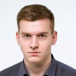 Мелихов Пётр