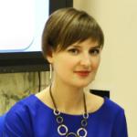 Ермолаева Юлия