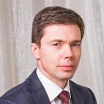 Чернокальцев Дмитрий