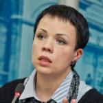 Егменова Наталия