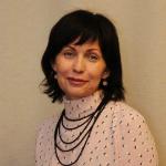 Ураева Екатерина