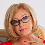 Карасева Татьяна