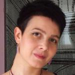 Енина Анастасия