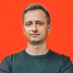 Лагутенко Денис
