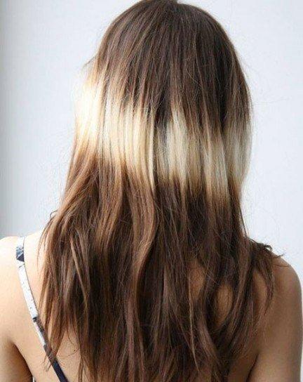 Лёгкие причёски на короткие волосы пошаговая инструкция и фото